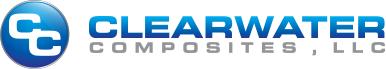 Clearwater Composites, LLC. - Experts in Carbon Fiber and Composites